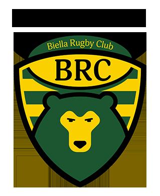 Sostenitori Biella Rugby